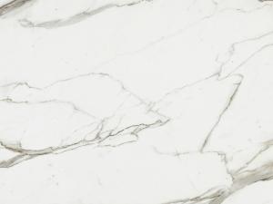 简一大理石瓷砖顶级雪花白