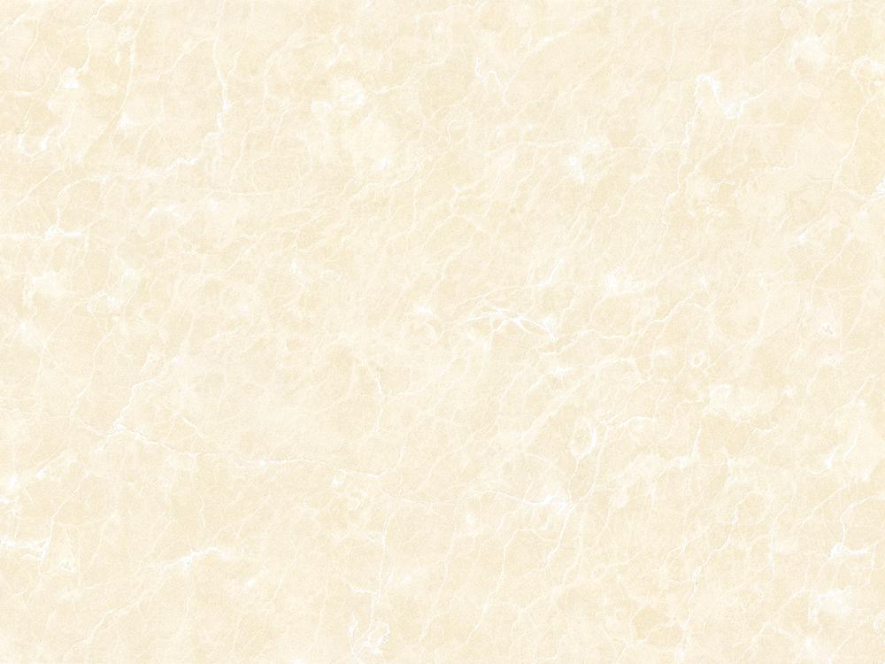 简一大理石瓷砖莎安娜米黄