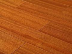 先锋实木地板-纽墩豆-大河马-1361