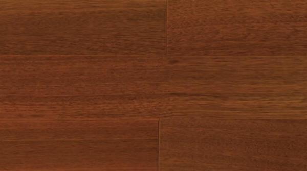 先锋实木地板-双柱苏木-1765