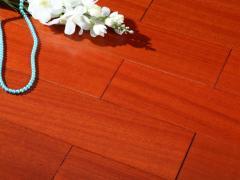 先锋实木地板-纽墩豆-大河马-1368