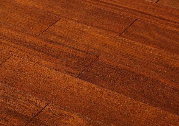 先锋实木地板-印加木-波罗格-1262