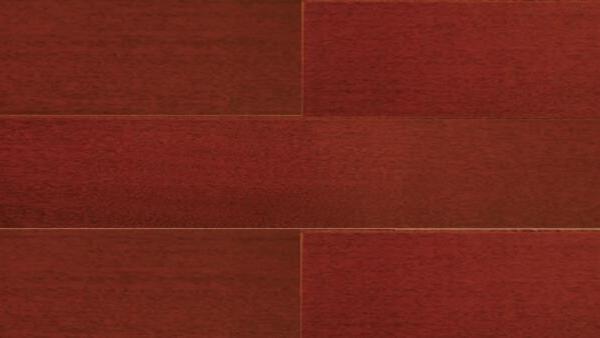 先锋实木地板-巴新硬朴-0162