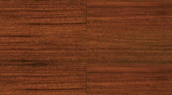 先锋实木地板-圆盘豆-绿柄桑-SFG0965