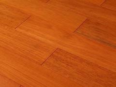 先锋实木地板-纤皮玉蕊-4562