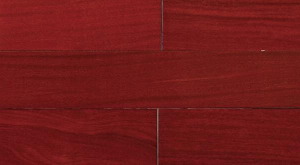 先锋实木地板-二翅豆-龙凤檀-3862