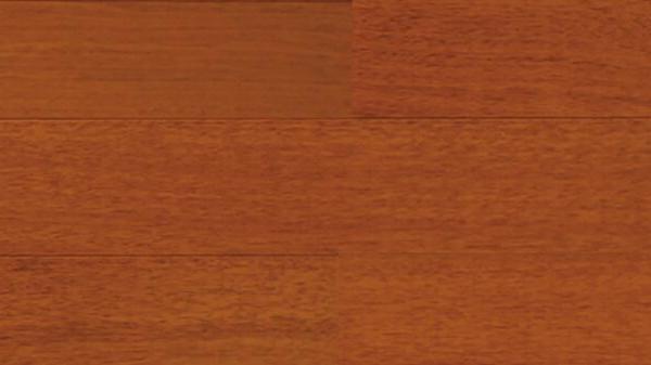 先锋实木地板-纤皮玉蕊-4560