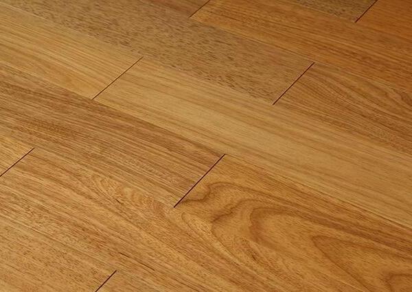 先锋实木地板-纤皮玉蕊-4561