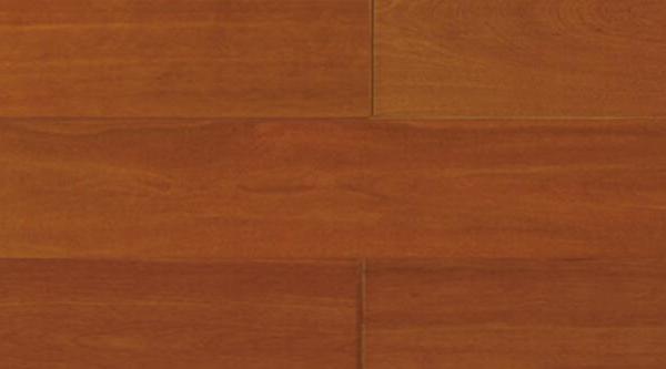 先锋实木地板-枫桦木-SFG1412