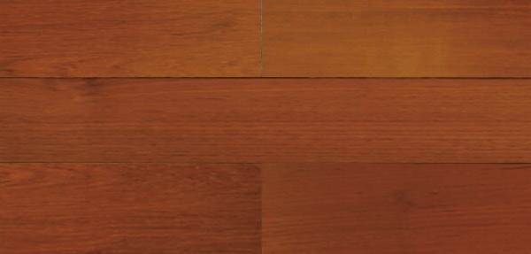 先锋实木地板-柚 木-SK0762