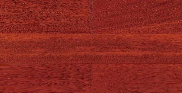 先锋实木地板-印加木-波罗格-SK1281