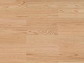久扬G9311美国红橡实木地板