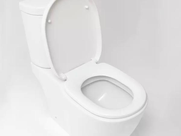 美标 卫浴 概念方形冲落式分体抽水马桶 CP-2560