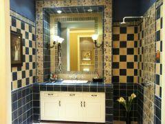 塞尚印象瓷砖 CJ15700 CJ15704复古系列