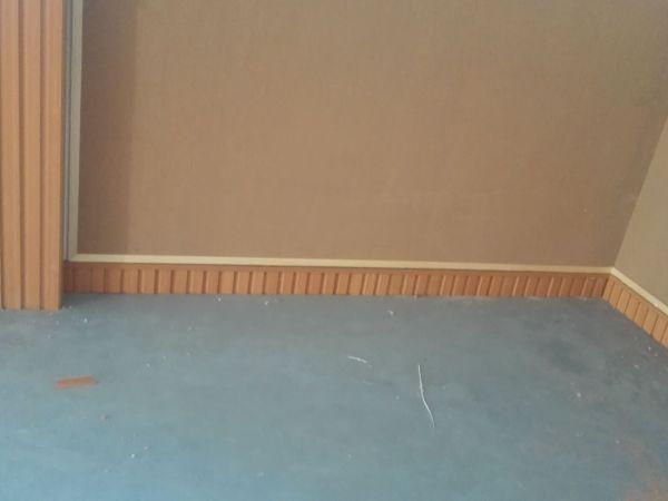 最新博尔福塑胶地板