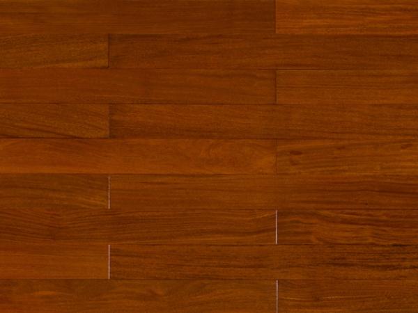 久扬G8121二翅豆实木地板