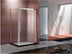 澳斯曼65系列S-F6522方形淋浴房