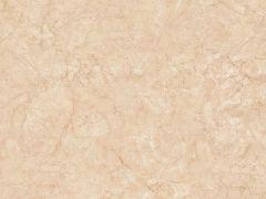 蒙娜丽莎珍品仿石・罗马系列罗马春天土耳其玫瑰米黄FB0203