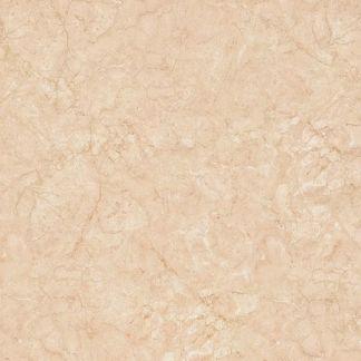 蒙娜丽莎珍品仿石·罗马系列罗马春天土耳其玫瑰米黄FB0203