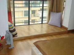 圣象三层实木复合地板KS8371剑桥橡木 地暖适用30年质保