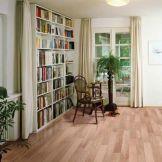 安信地板 橡木 多层实木复合地板