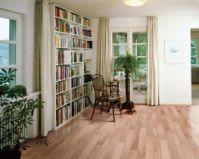 安信地板 橡木 多层实木复合地板图片
