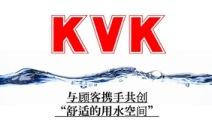 日本进口KVK恒温顶棚花洒KM800TJ1 SMA图片