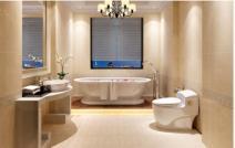 塞尚印象瓷砖 粉色亚光墙砖 309*459尺寸 Q46956图片