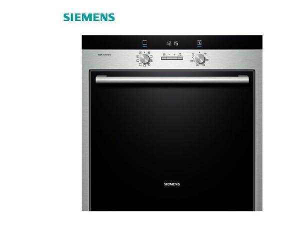 SIEMENS/西门子电烤箱HB33GB550W
