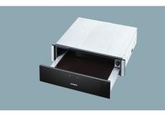 SIEMENS/西门子暖碟抽屉HW1405P2W电暖抽屉