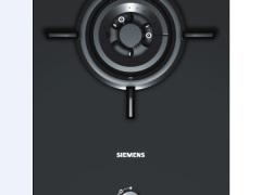 西门子燃气灶ER33161MP