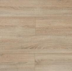大自然水舞白纱TB0288强化木地板