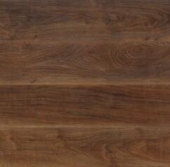 大自然深林逸境TB9901强化木地板