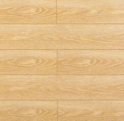 大自然乌拉尔白橡TB2552强化木地板