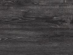 大自然梦幻维洛纳TB7708强化木地板