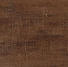 大自然情迷凡尔赛TB7709强化木地板