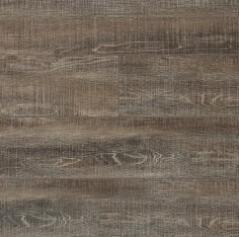大自然米兰魅惑TB0209强化木地板