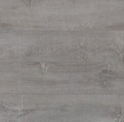 大自然 雍容华尔兹TB7707强化地板
