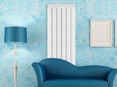 馨佳斯散热器 十大品牌散热器 家居客厅必备取暖设备