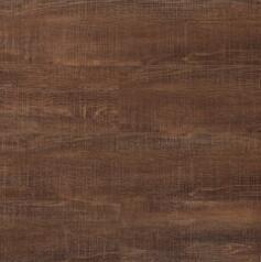 大自然水木年华TB2621强化木地板