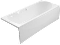 维可陶-浴缸