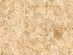 王者陶瓷 KAY0829702 钻石釉 全抛釉地面砖