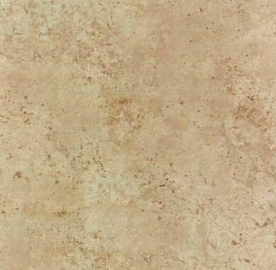 王者陶瓷 KAY0829460 蓝山经典(深)地面平抛釉砖