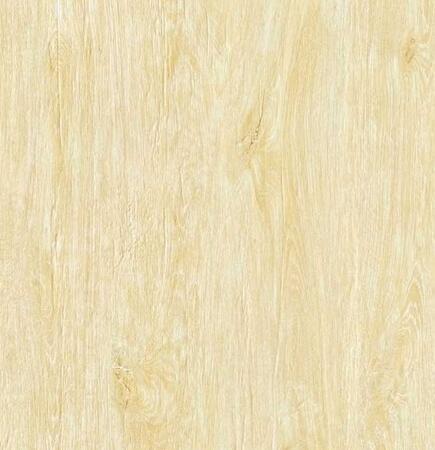 王者陶瓷木纹砖抛釉砖