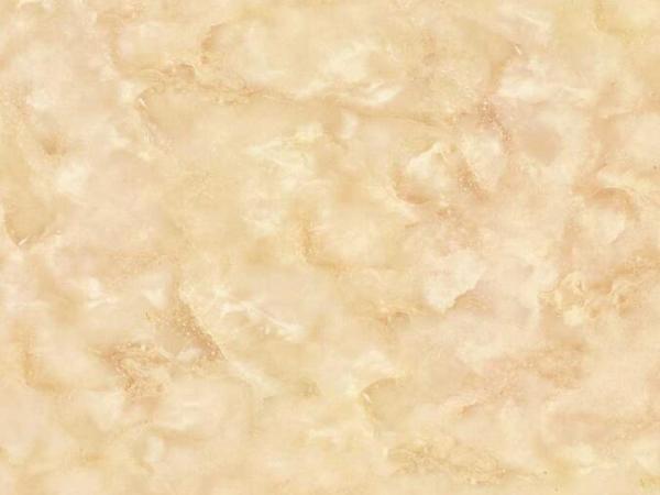 王者陶瓷KAY0829203 珍品金黄玉地面抛釉砖