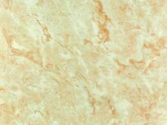 王者陶瓷KDF0828449 约瑟香槟玉微晶砖