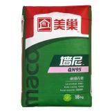 美巢 墙尼QN95(嵌缝石膏)