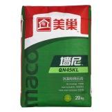 美巢 墙尼QN45KL(抗裂粉刷石膏)