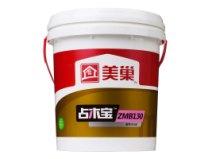 美巢 占木宝ZMB130(通用白乳胶)图片