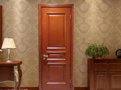 创艺门业烤漆门业 室内门